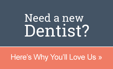 need a new dentist paragon dental papillion nebraska