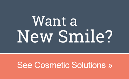 want a new smile cosmetic dentistry paragon dental