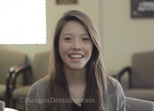 paragon-dental-patient1